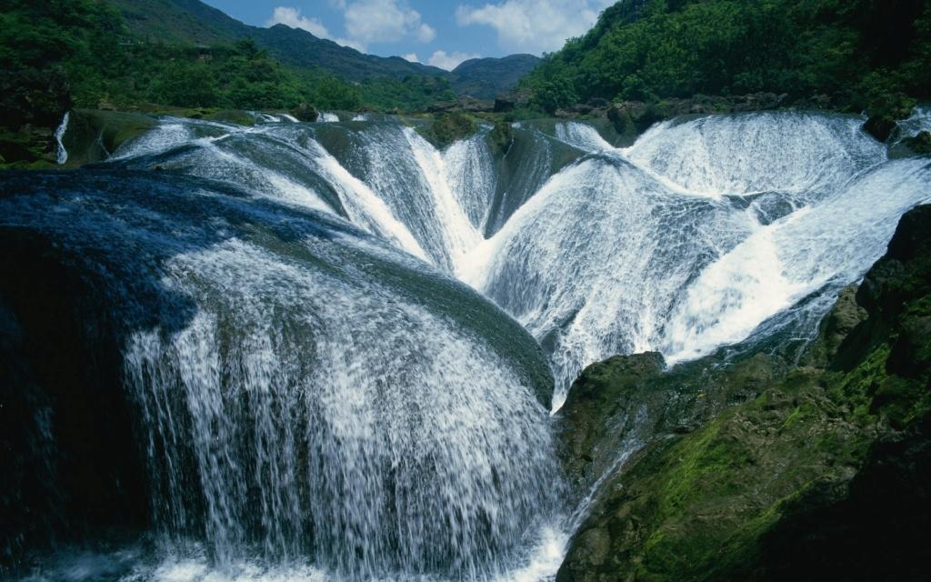 Vodopadi i slapovi  - Page 29 4500_w10