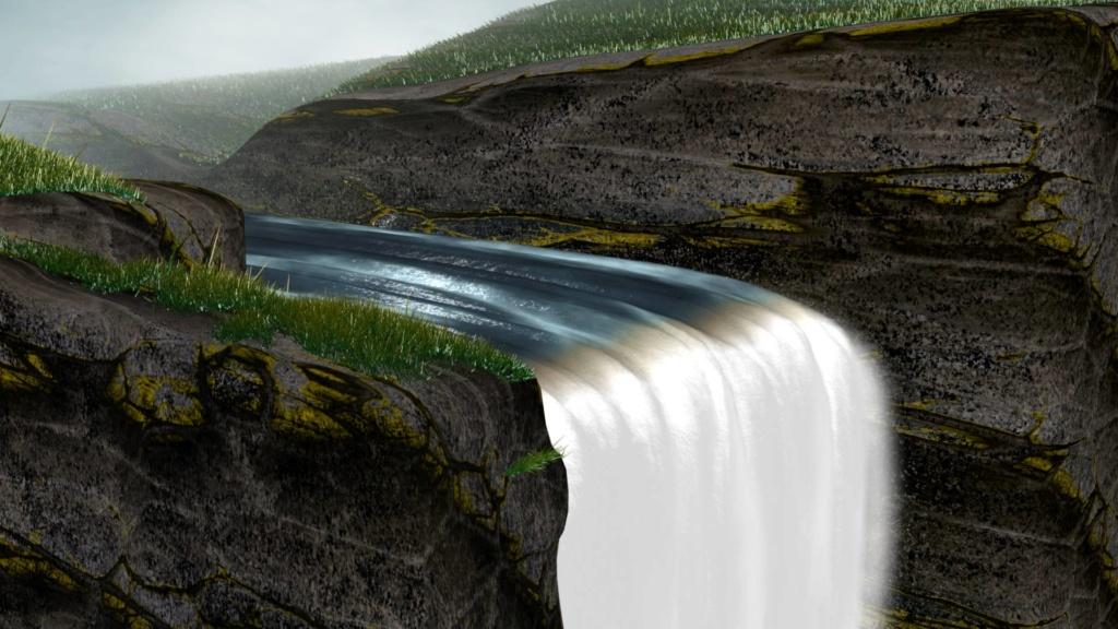 Vodopadi i slapovi  - Page 29 4525_w10