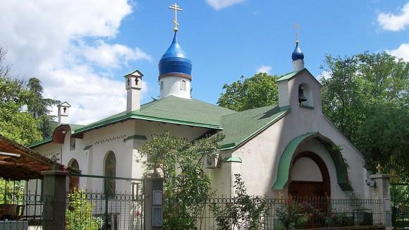 crkve,manastiri....ostali relig.objekti - Page 14 47822-10
