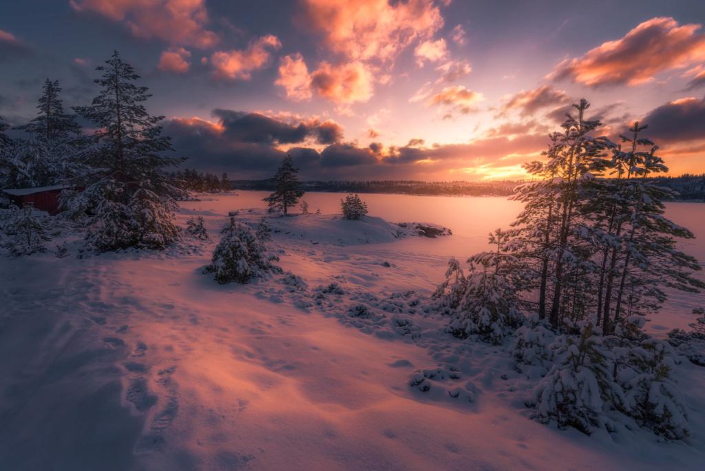 Zimski pejzaži-Winter landscapes - Page 15 48459-10