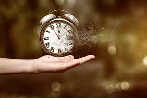Tacno vreme-SAT - Page 39 48866810