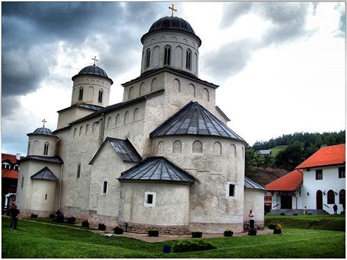 crkve,manastiri....ostali relig.objekti - Page 14 4966410