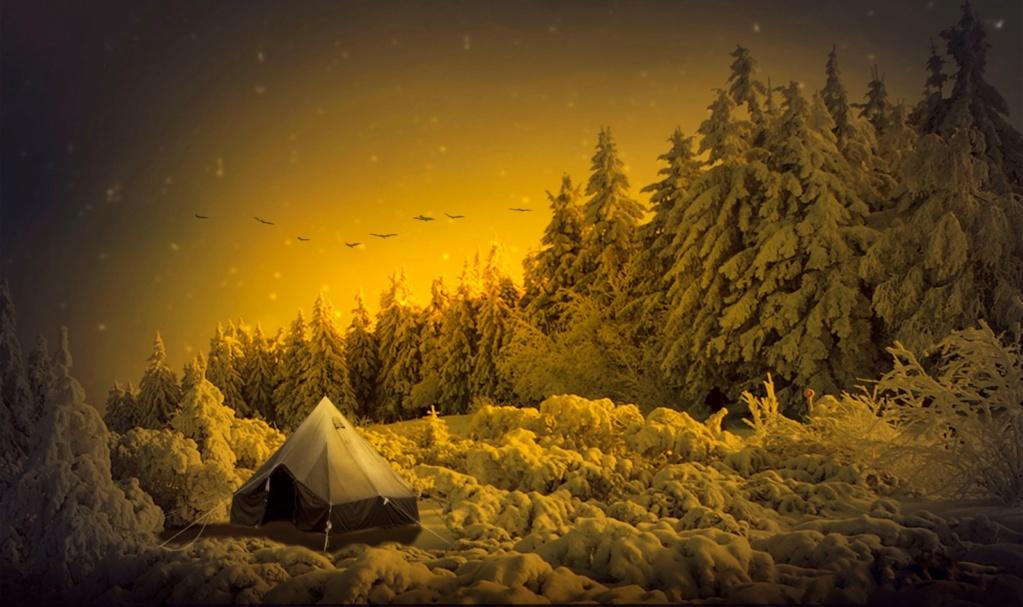 Zimski pejzaži-Winter landscapes - Page 22 4ee60910