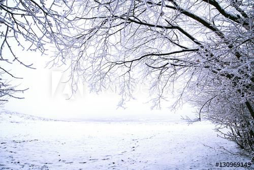 Zimski pejzaži-Winter landscapes - Page 24 500_f_10