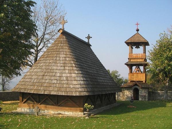 crkve,manastiri....ostali relig.objekti - Page 14 50920610