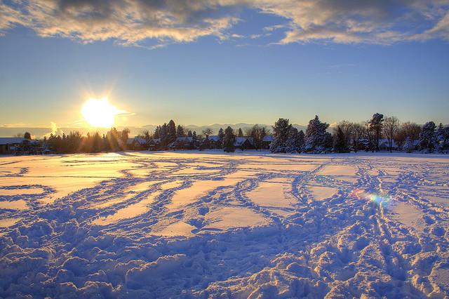 Zimski pejzaži-Winter landscapes - Page 2 5310