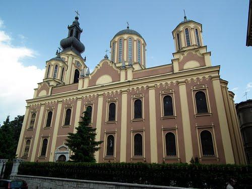 crkve,manastiri....ostali relig.objekti - Page 15 55792410