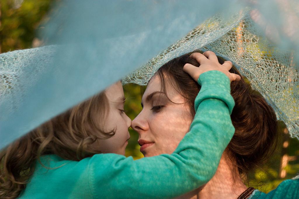 Majka i deca - Page 10 55838310
