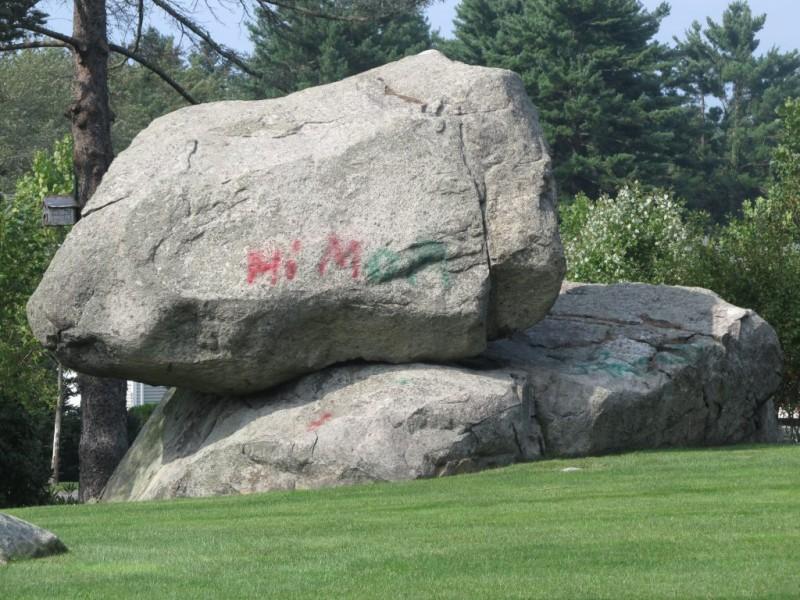 Камене громаде широм планете - Page 37 562dbc10