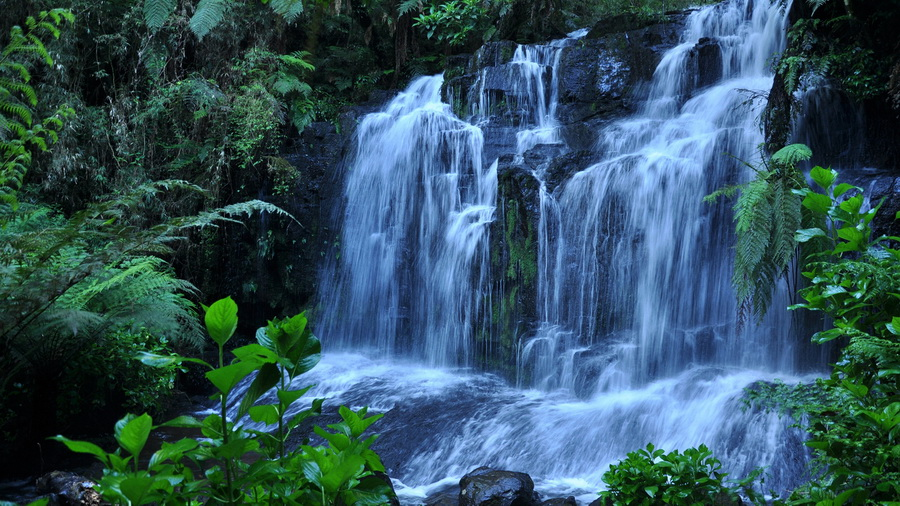 Vodopadi i slapovi  - Page 29 5718110