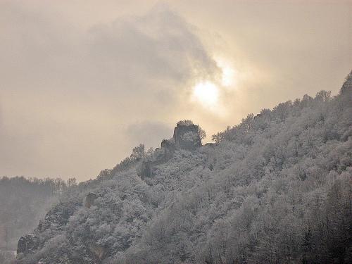 Zimski pejzaži-Winter landscapes - Page 2 58190711