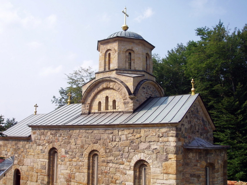 crkve,manastiri....ostali relig.objekti - Page 15 59006010