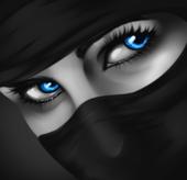avatari - Page 15 5a9d8410