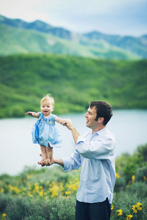 Očevi i deca - Page 2 60730510
