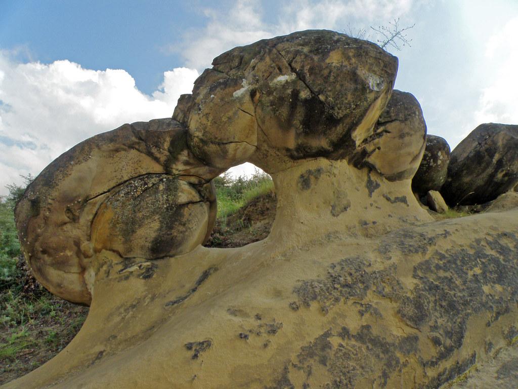 Камене громаде широм планете - Page 39 60905310