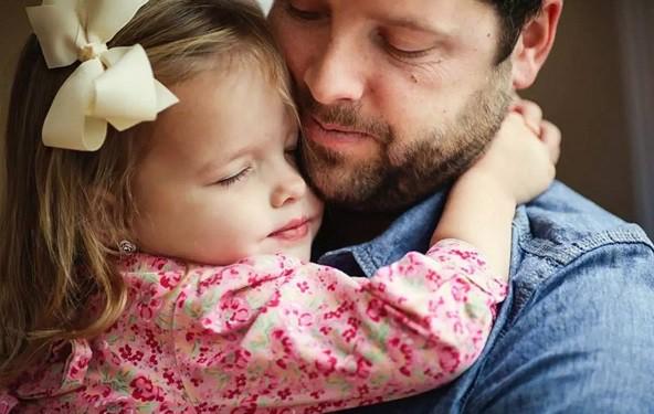 Očevi i deca - Page 2 614cce10