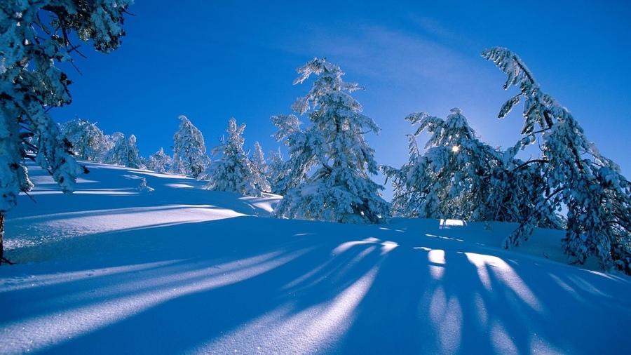 Zimski pejzaži-Winter landscapes - Page 2 6302010