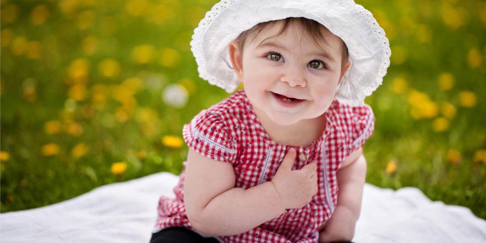 Bebe i deca - Page 4 65224210