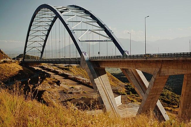 Mostovi - Page 20 652px-10