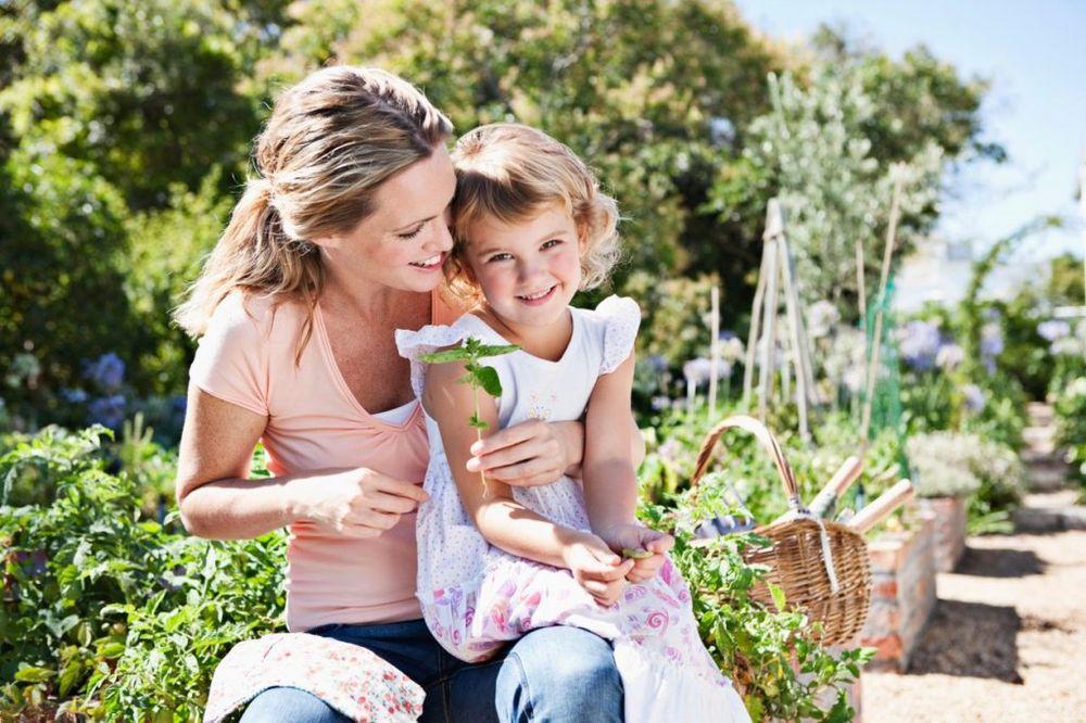 Majka i deca - Page 29 65749110