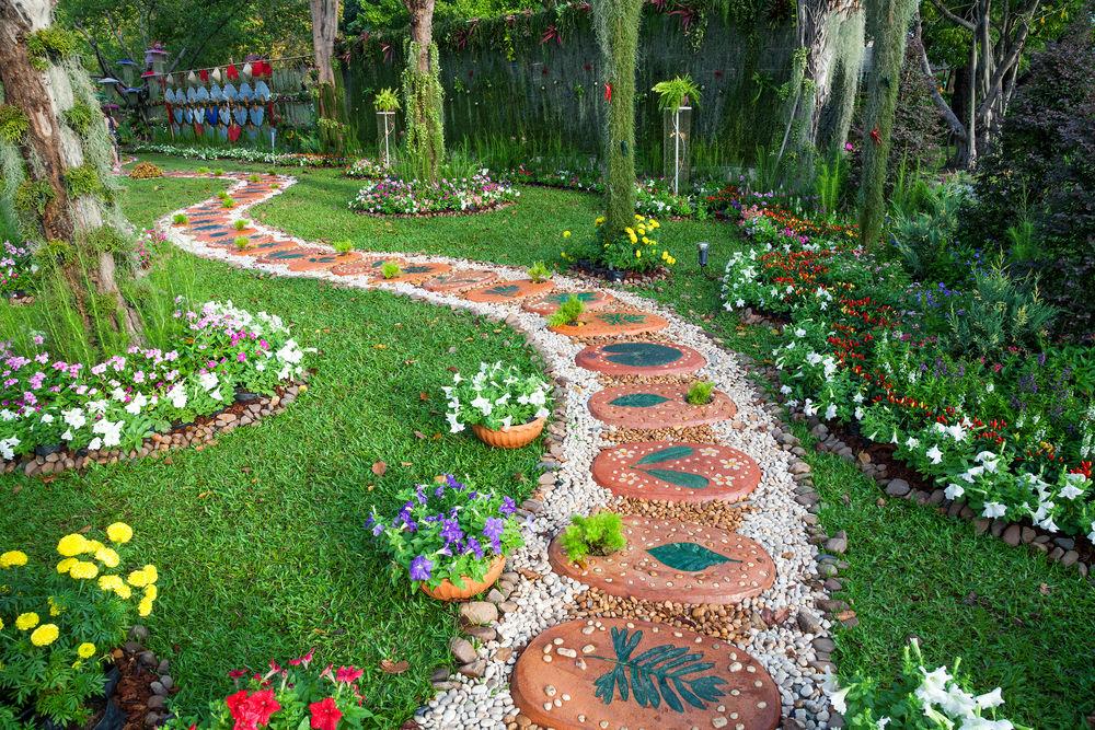 Parkovi i vrtovi - Page 37 65920_10