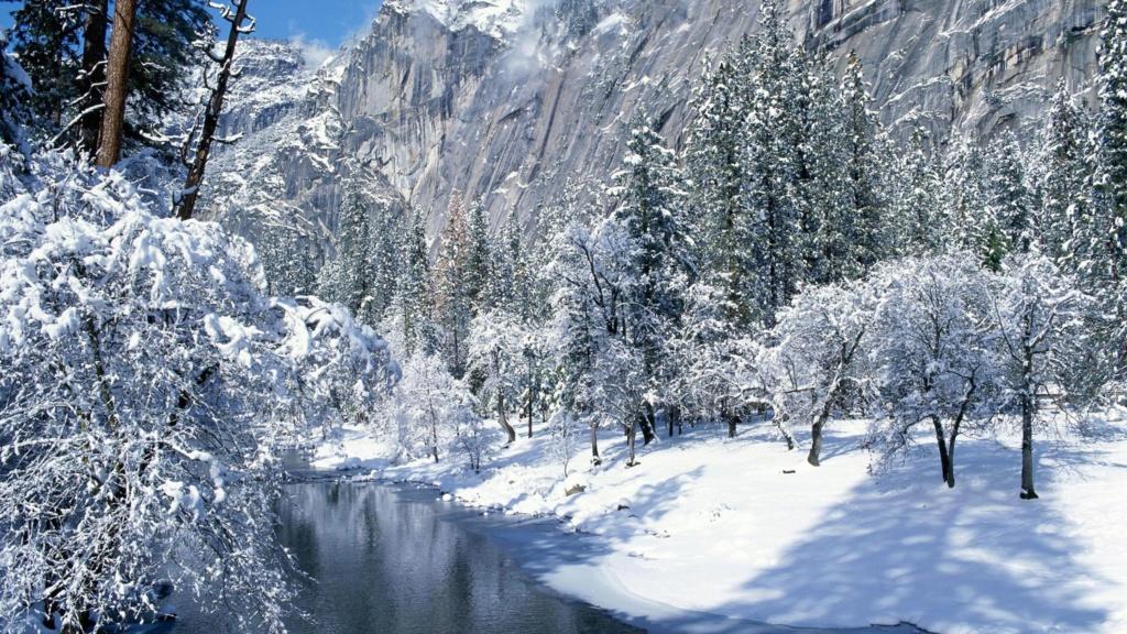 Zimski pejzaži-Winter landscapes - Page 24 6659a310