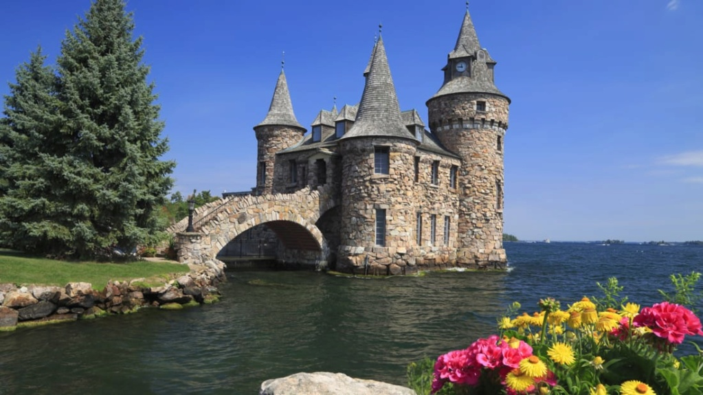 Dvorci,tvrđave i zamkovi - Page 6 70908-10