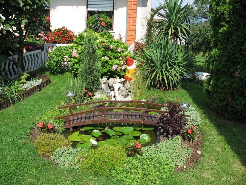 Parkovi i vrtovi - Page 37 7tmsu210