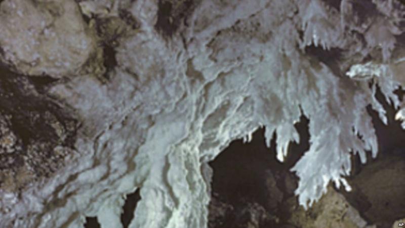 Pećine - Page 38 84f5e510