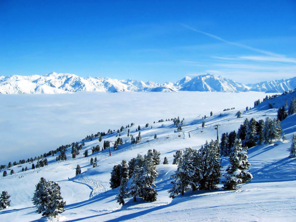 Zimski pejzaži-Winter landscapes - Page 13 8929-w10