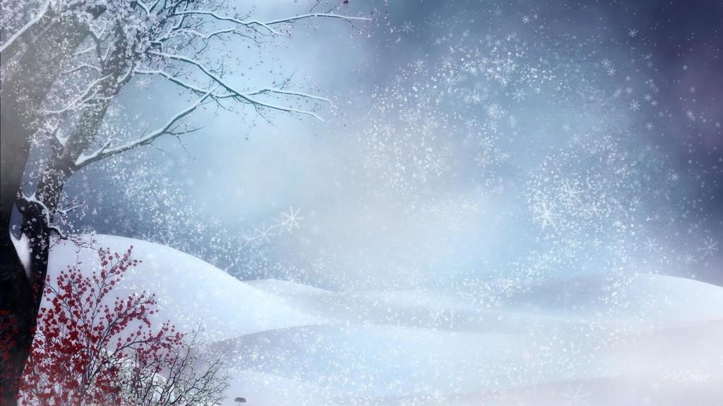 Zimski pejzaži-Winter landscapes - Page 13 8929-w11