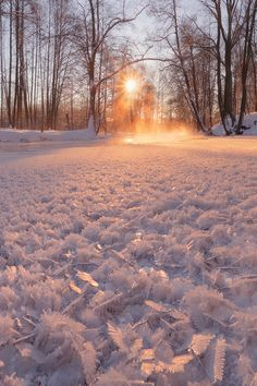 Zimski pejzaži-Winter landscapes 8ad30b10