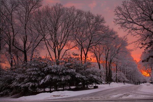 Zimski pejzaži-Winter landscapes - Page 5 90cbfc10