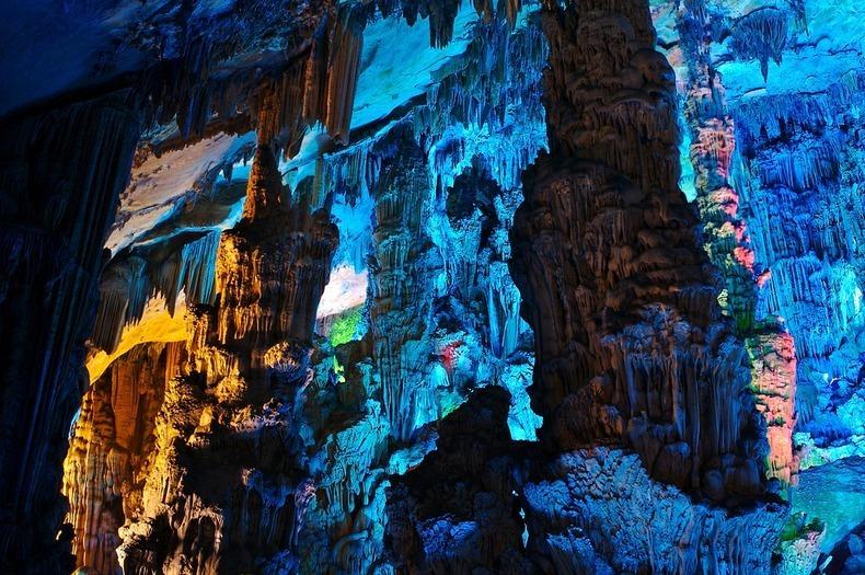 Pećine - Page 39 94949810