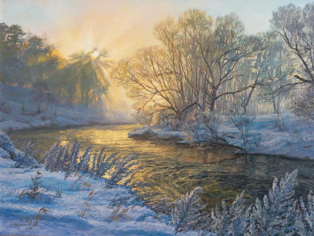 Zimski pejzaži-Winter landscapes - Page 2 9510