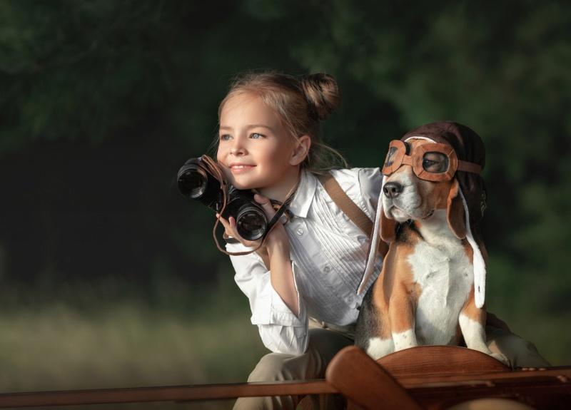 Deca i životinje - Page 20 98608810