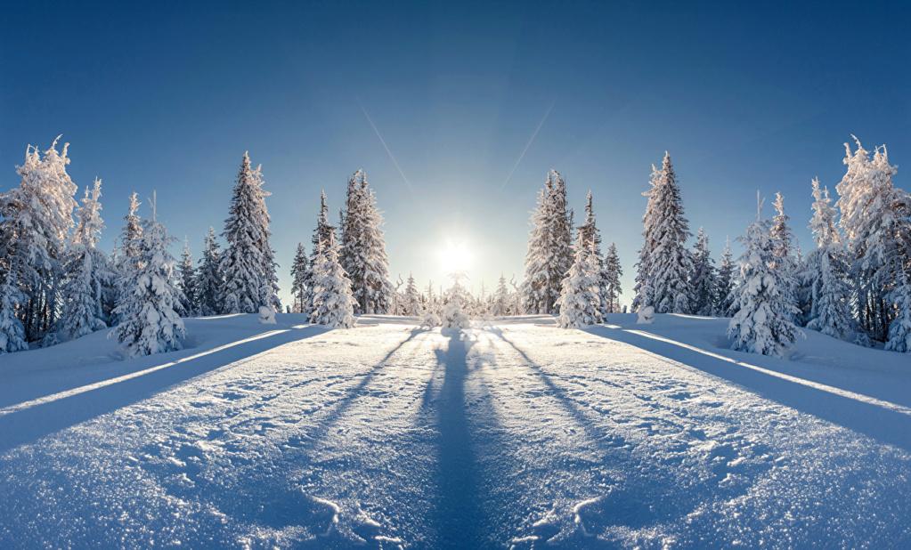 Zimski pejzaži-Winter landscapes _4711511