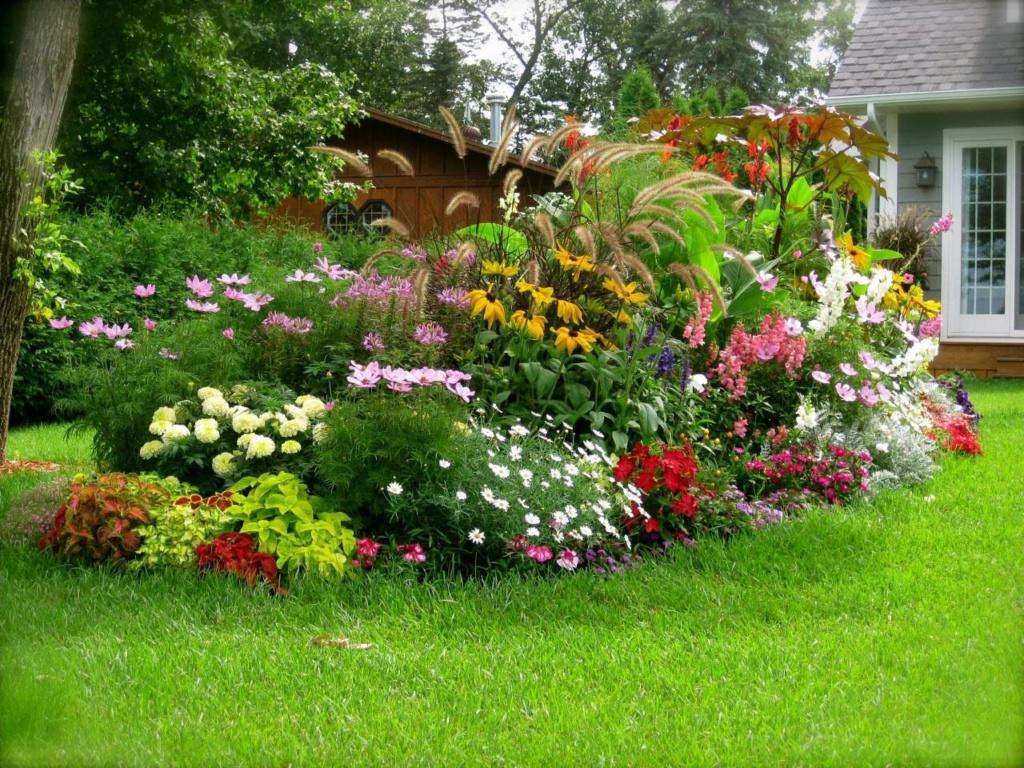 Parkovi i vrtovi - Page 35 A6870010