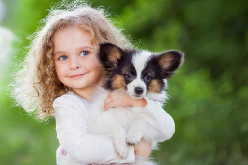 Deca i životinje - Page 20 Adobes16