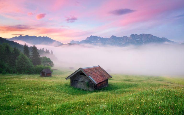 Landscape-pejzaži - Page 25 Alps-m10