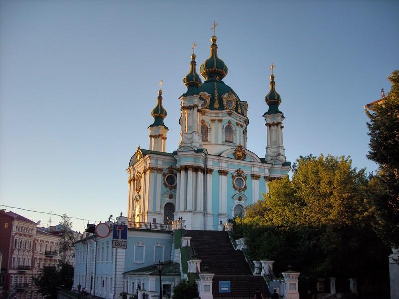 crkve,manastiri....ostali relig.objekti - Page 14 Andrej10