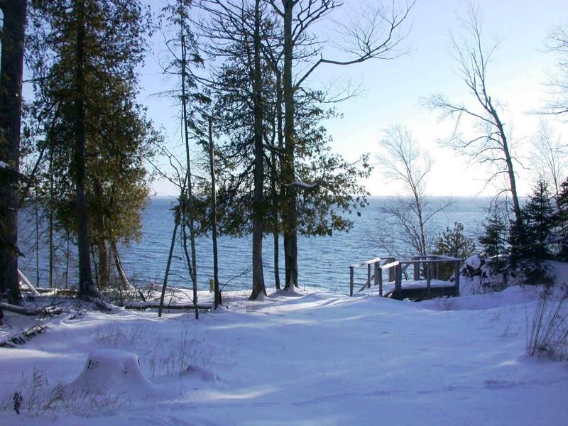 Zimski pejzaži-Winter landscapes - Page 6 Ar136210