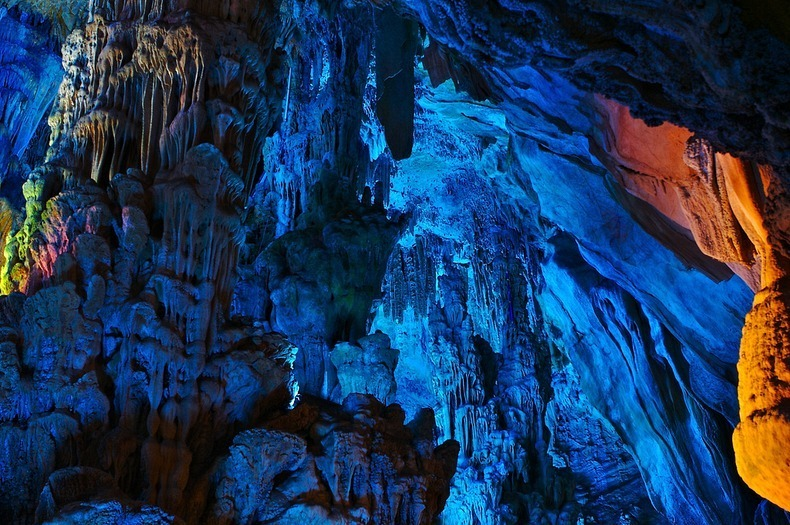 Pećine - Page 39 Attach10
