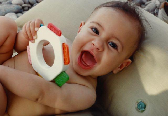 Bebe i deca Baby-i10