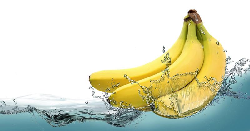 Voće - Page 6 Banana11