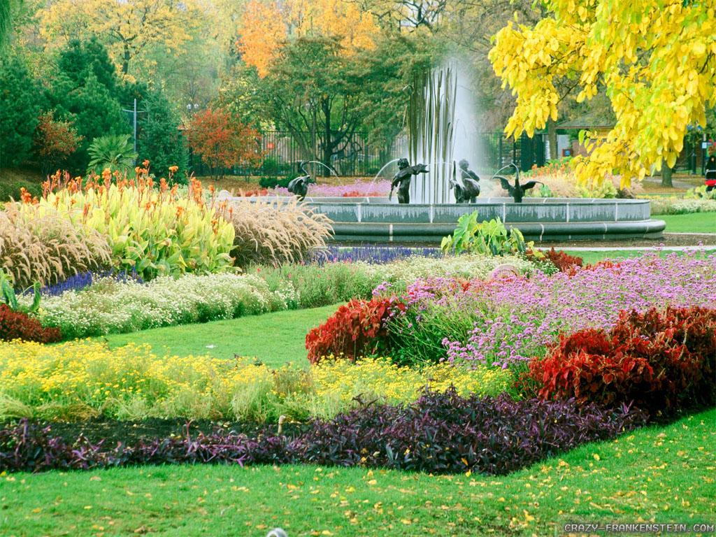 Parkovi i vrtovi - Page 35 Beauti21