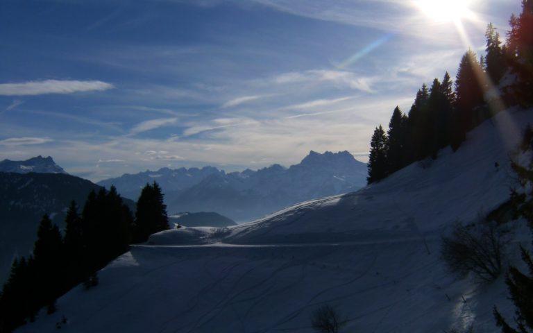 Zimski pejzaži-Winter landscapes - Page 21 Beauti51