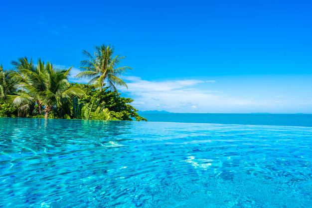 More,jezero,reka...plaža,palma... - Page 35 Beauti57