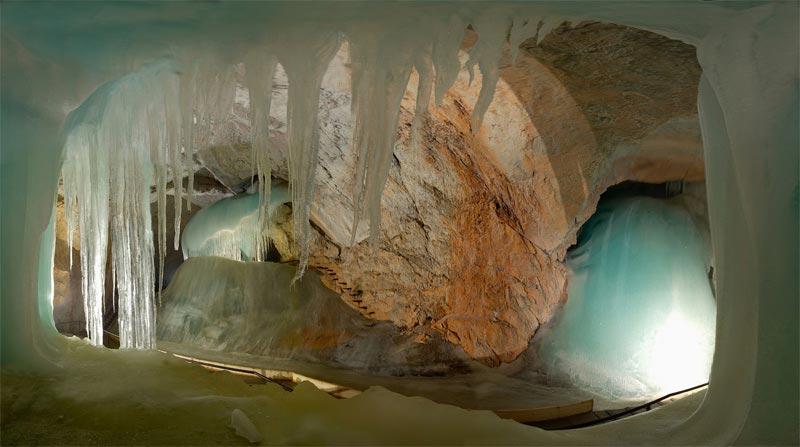 Pećine - Page 40 Bild1_10