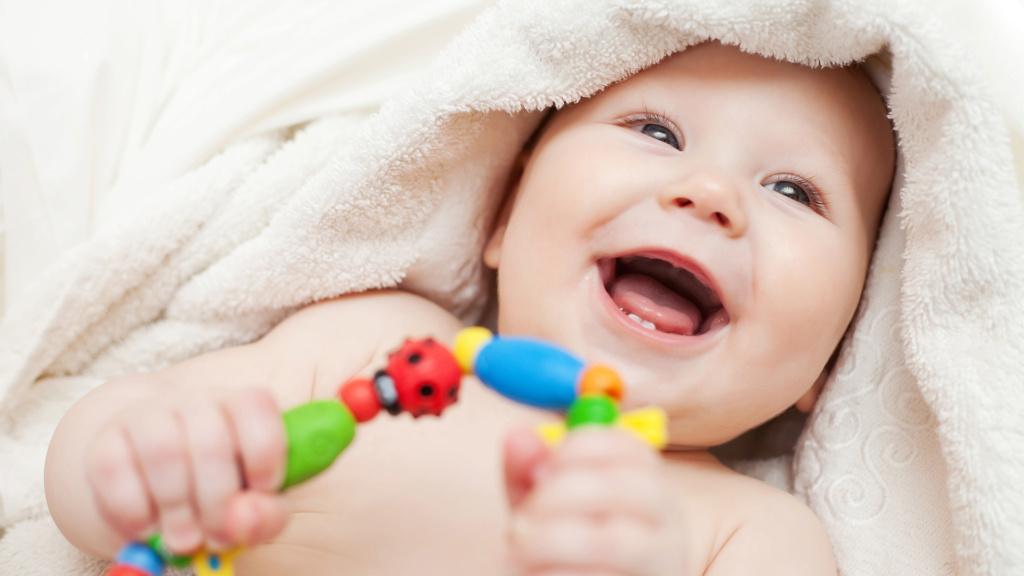Bebe i deca - Page 3 Bir-ay10